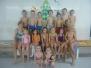 Plavání B+M