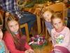 advent_2011102