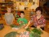 advent_2011108