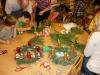 advent_2011109