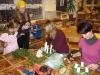 advent_2011112