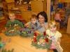 advent_2011113