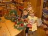 advent_2011115