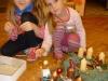 advent_2011116