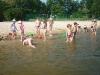 berusky_se_vody_neboji_119