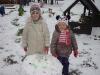 berusky_stavi_snehulaky_109