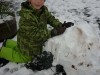 berusky_stavi_snehulaky_117