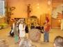Besídka u Koťátek - 15. 12. 2011
