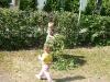 brigada_na_skolni_zahrade107