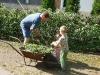 brigada_na_skolni_zahrade108