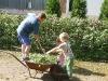 brigada_na_skolni_zahrade109