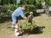 brigada_na_skolni_zahrade110
