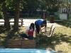 brigada_na_skolni_zahrade112