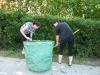 brigada_na_skolni_zahrade118