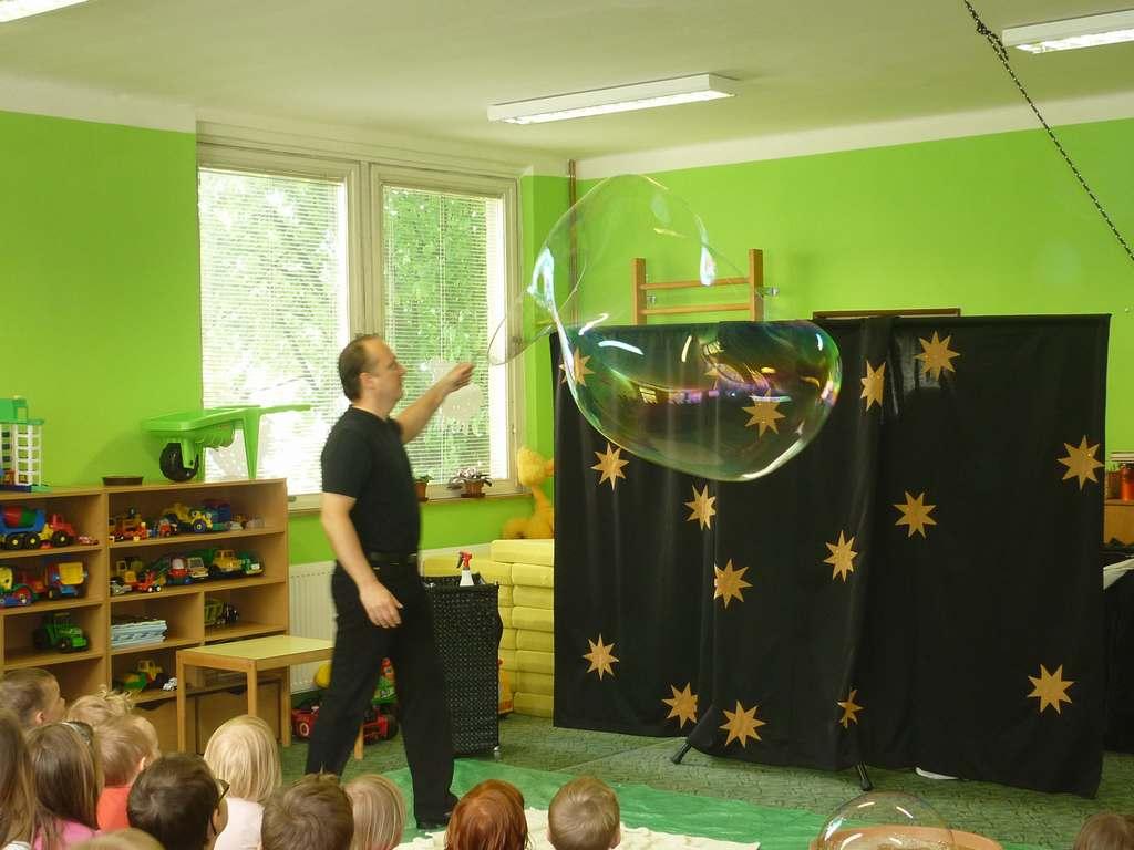 bublinkove_dopoledne_100110