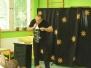 Bublinková show - 4. 6. 2013