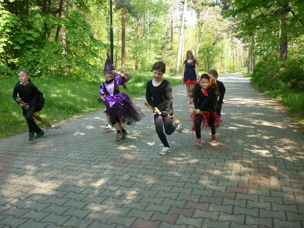 carodejnice_berusky_109