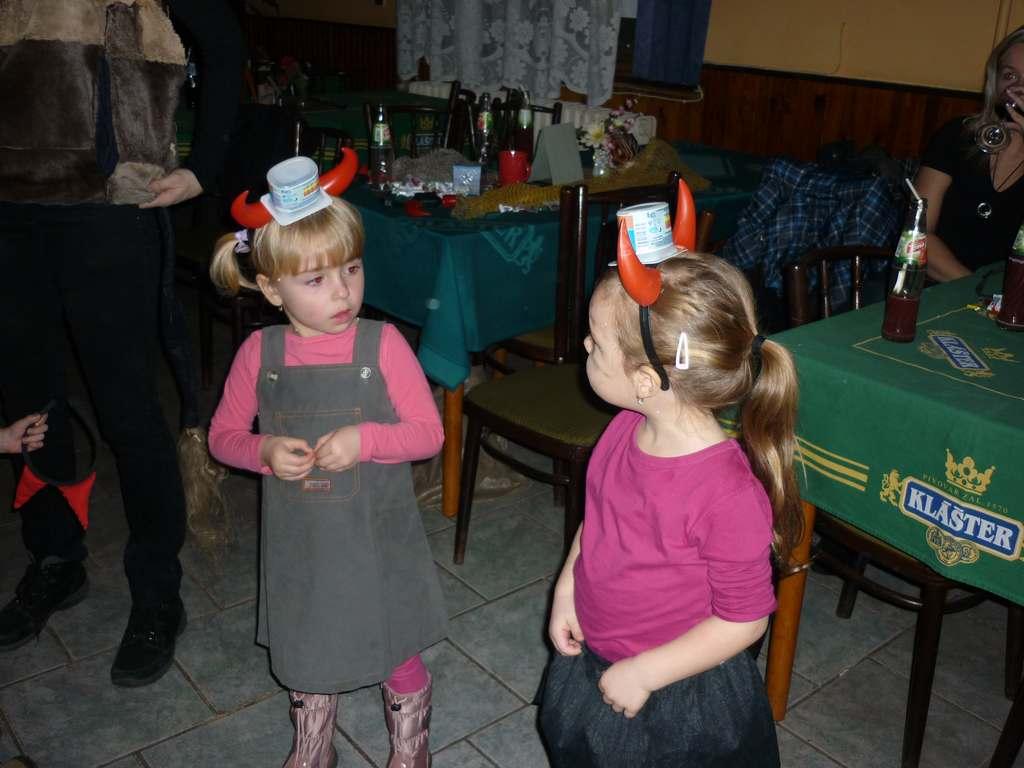certovske_dovadeni_2011183