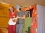 Červená Karkulka - 26. 9. 2011