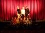 Divadlo kouzel - 22. 10. 2014