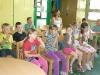 dopravni_hriste_ceska_lipa_2012114