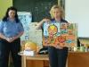 dopravni_hriste_ceska_lipa_2012115