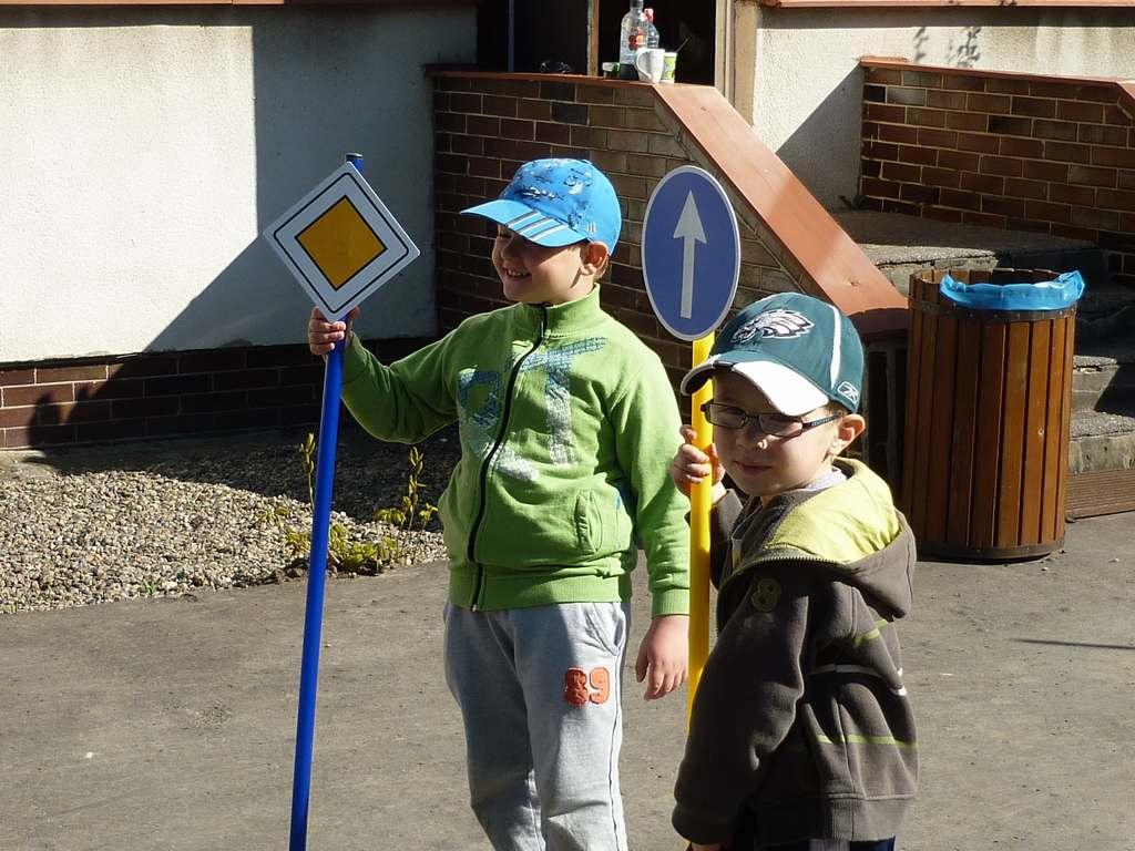 dopravni_vychova_v_ms_2012101