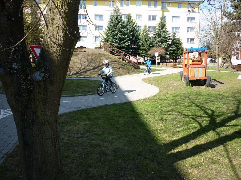dopravni_vychova_ve_skolce_2012404