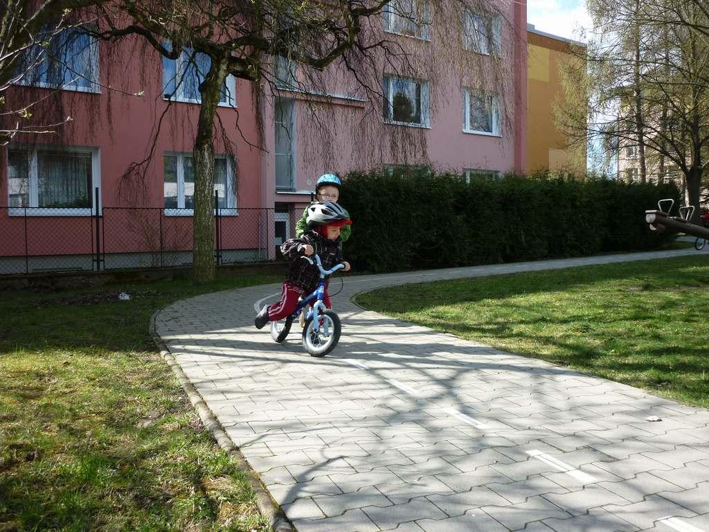 dopravni_vychova_ve_skolce_2012421