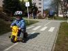 dopravni_vychova_ve_skolce_2012100