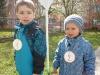 dopravni_vychova_ve_skolce_2012101