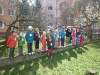 dopravni_vychova_ve_skolce_2012102