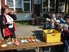 dopravni_vychova_v_-ms_2011101
