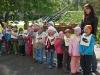 dopravni_vychova_v_-ms_2011106