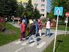 dopravni_vychova_v_-ms_2011110