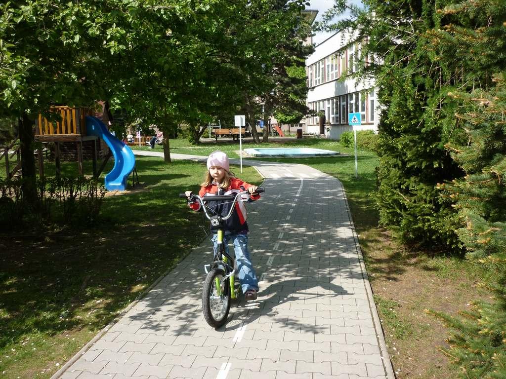 zavody_na_kolobezkach103