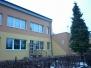 Foto budovy 2014 - nová fasáda