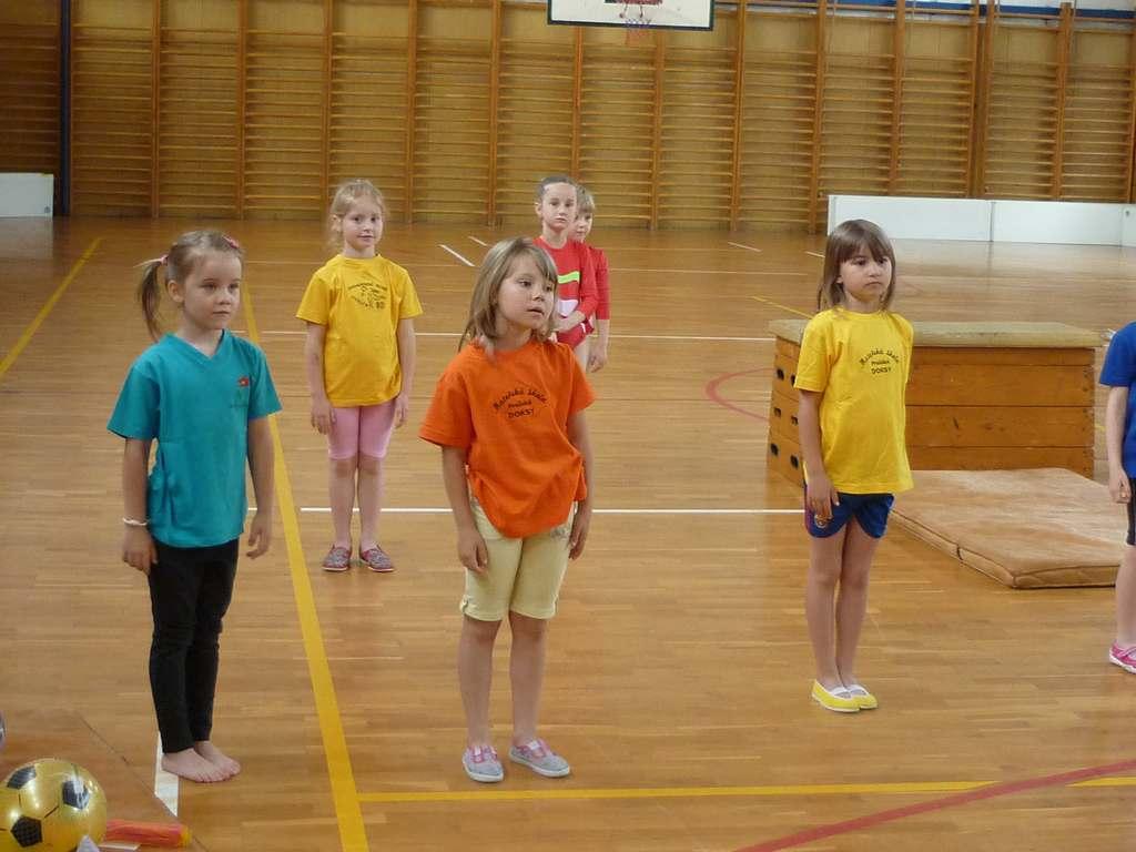 gymnastika_predskolaku_2012106