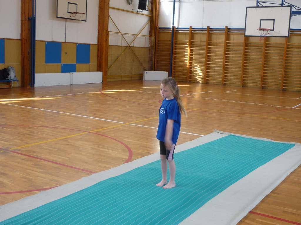 gymnastika_predskolaku_2012127