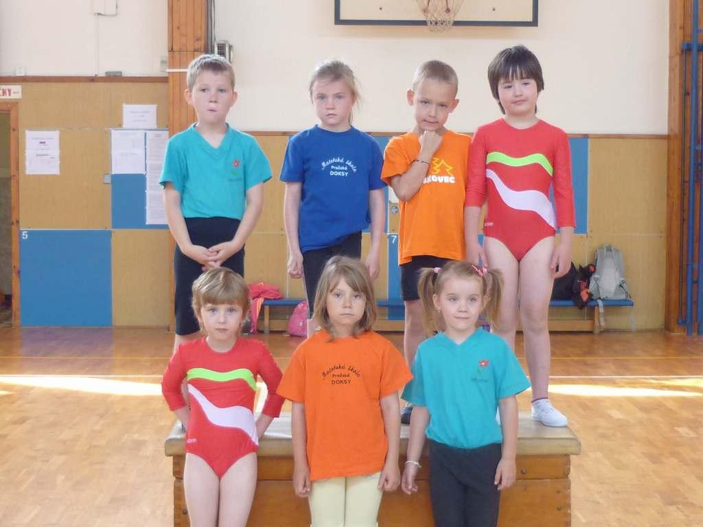 gymnastika_predskolaku_2012141