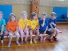 gymnastika_predskolaku_2012100