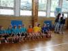 gymnastika_predskolaku_2012101
