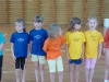 gymnastika_predskolaku_2012102