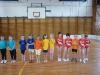 gymnastika_predskolaku_2012103