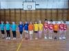 gymnastika_predskolaku_2012104