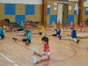 gymnastika_predskolaku_2012105
