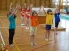 gymnastika_predskolaku_2012107