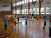 gymnastika_predskolaku_2012108