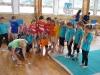 gymnastika_predskolaku_2012109