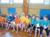 gymnastika_predskolaku_2012114